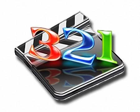 K-Lite_Codec_Pack_700_Mega(2011)